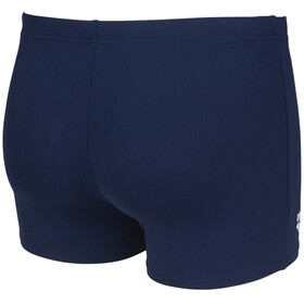 arena Vibration Shorts Men navy/multi